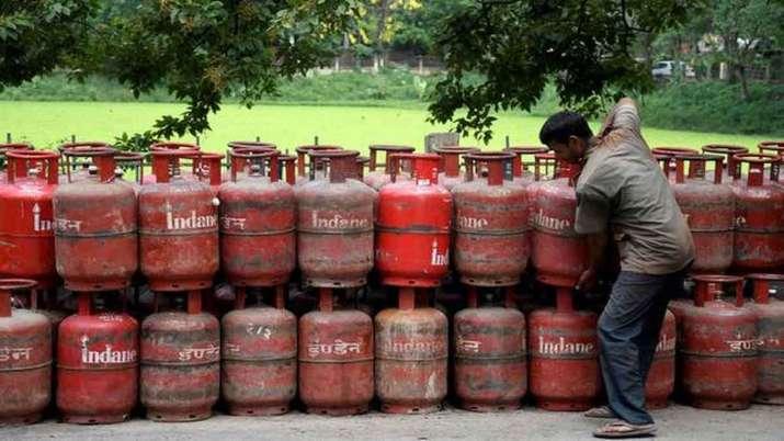 LPG Suppliers